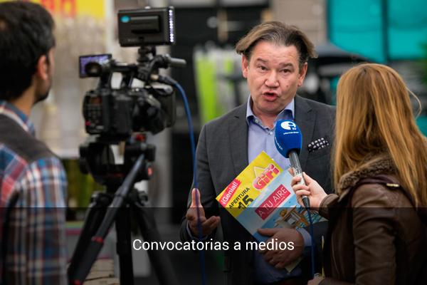 GIFI_prensa