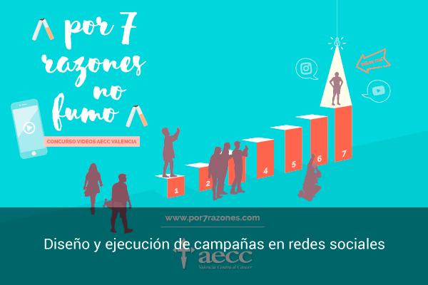 aecc_redes_imagen