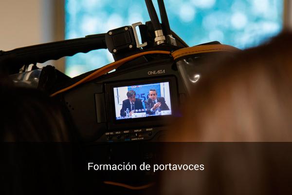gecp_prensa