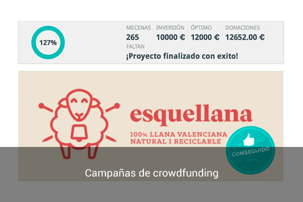 lateuaterra_crowdfunding