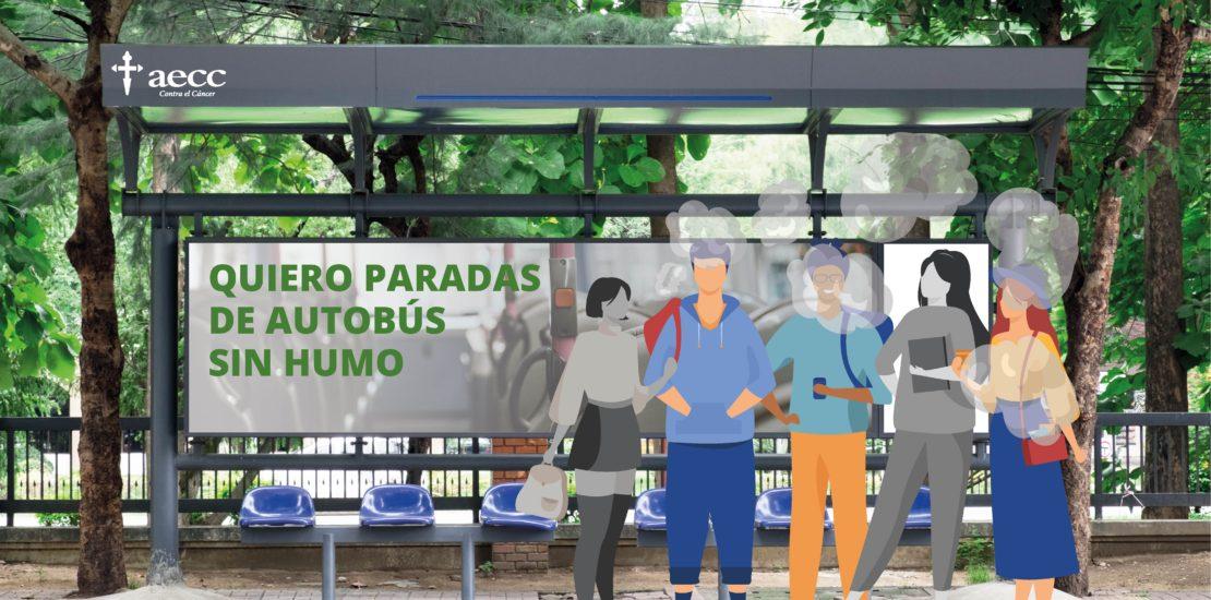 Asturias sin humo